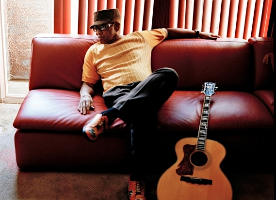 BOBBY-WOMACK.jpg