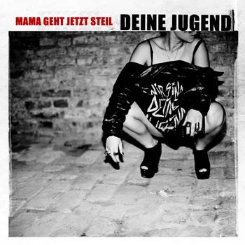 Single Vakantie Singlevakantie Berlijn - Estivant Singlevakanties