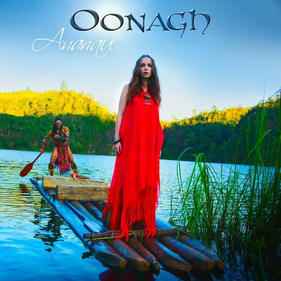 oonagh musik