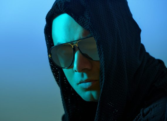 Wisin, Portrait, Producer
