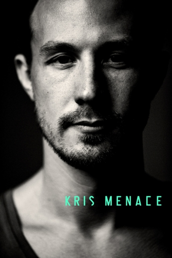 kris-menace-presspic.jpg
